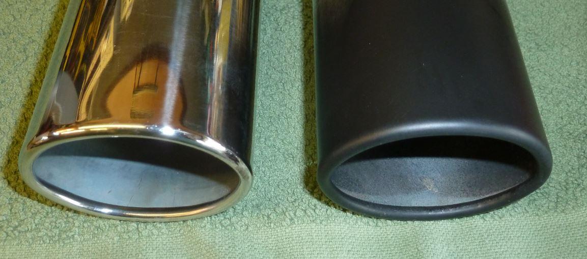 Black tail pipes_SQ5.JPG
