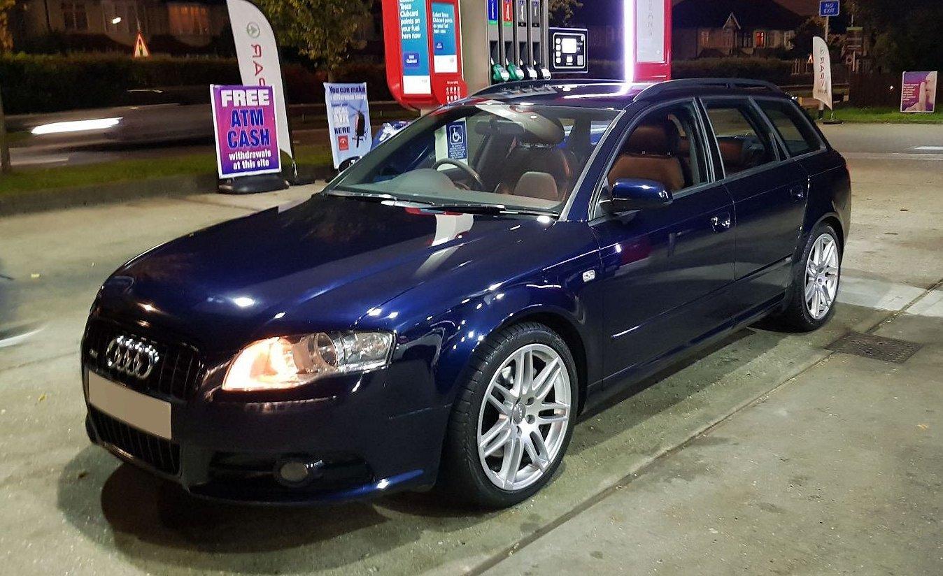 Blue Audi Pic 1.jpg