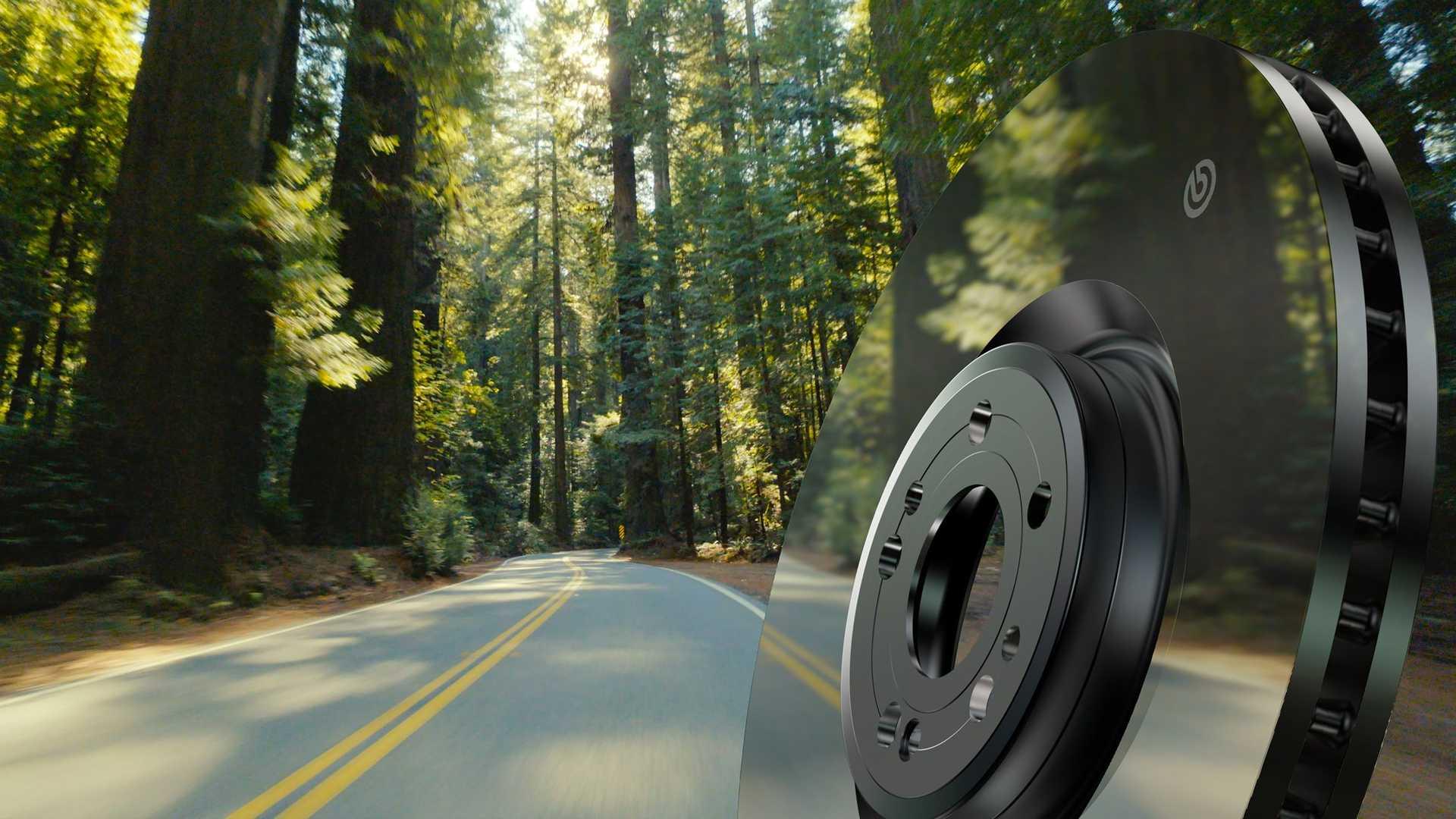 brembo-greentive-brake-disc.jpg