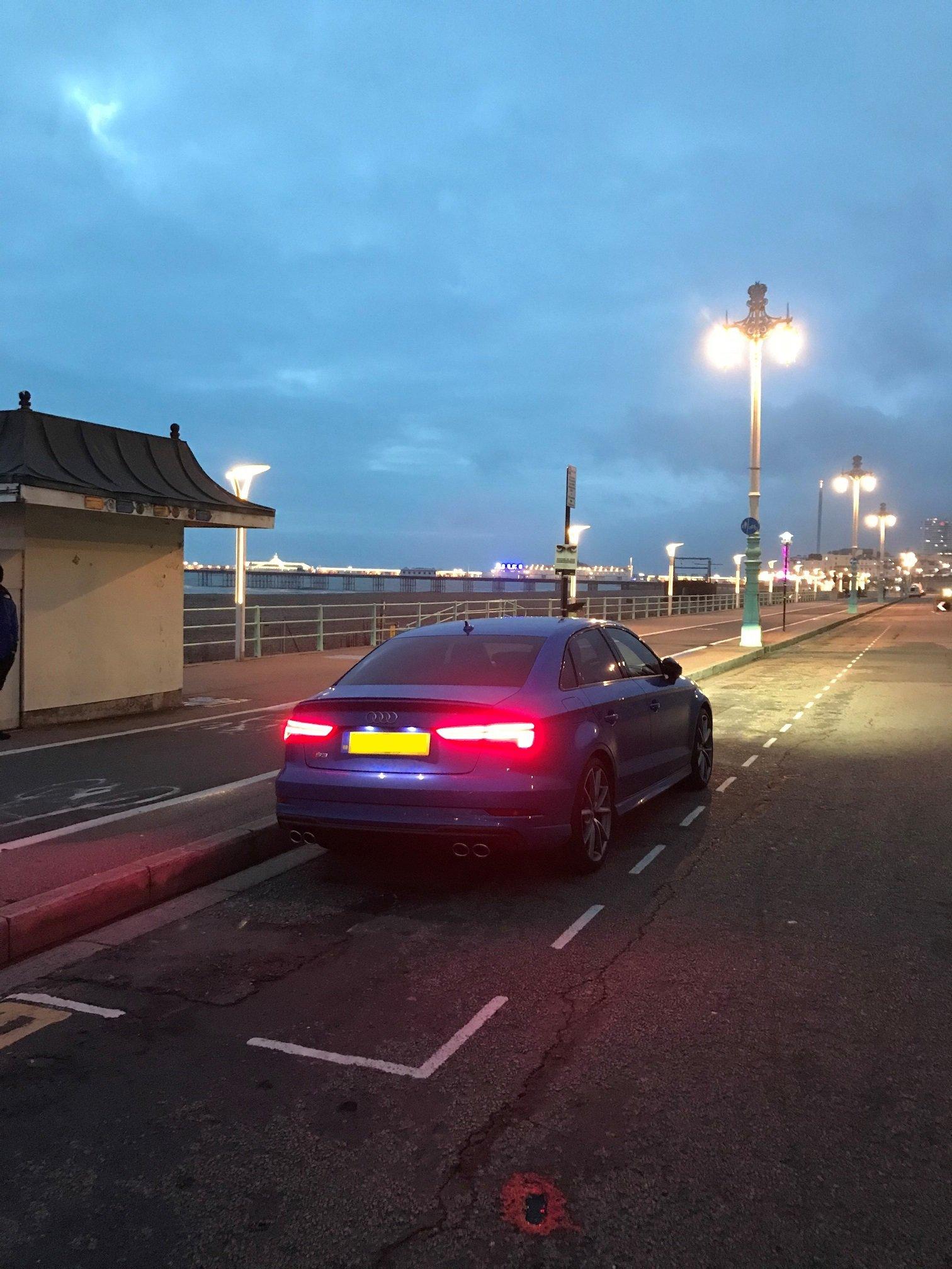 Brighton Nov 17.online.jpg