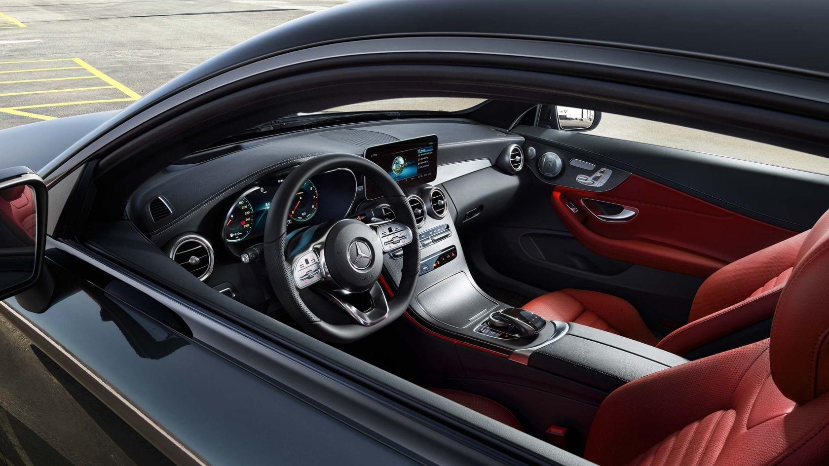 C Class Coupe.jpg