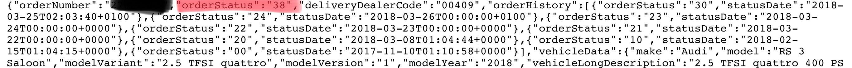 C519D8FE-B5CF-45E7-9255-76007B502659.jpeg