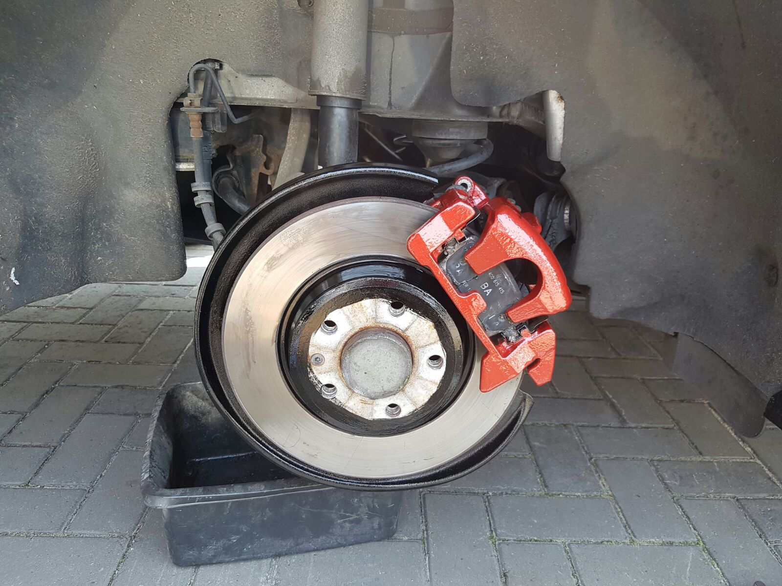 calipers4.png