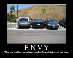 car envy.jpg