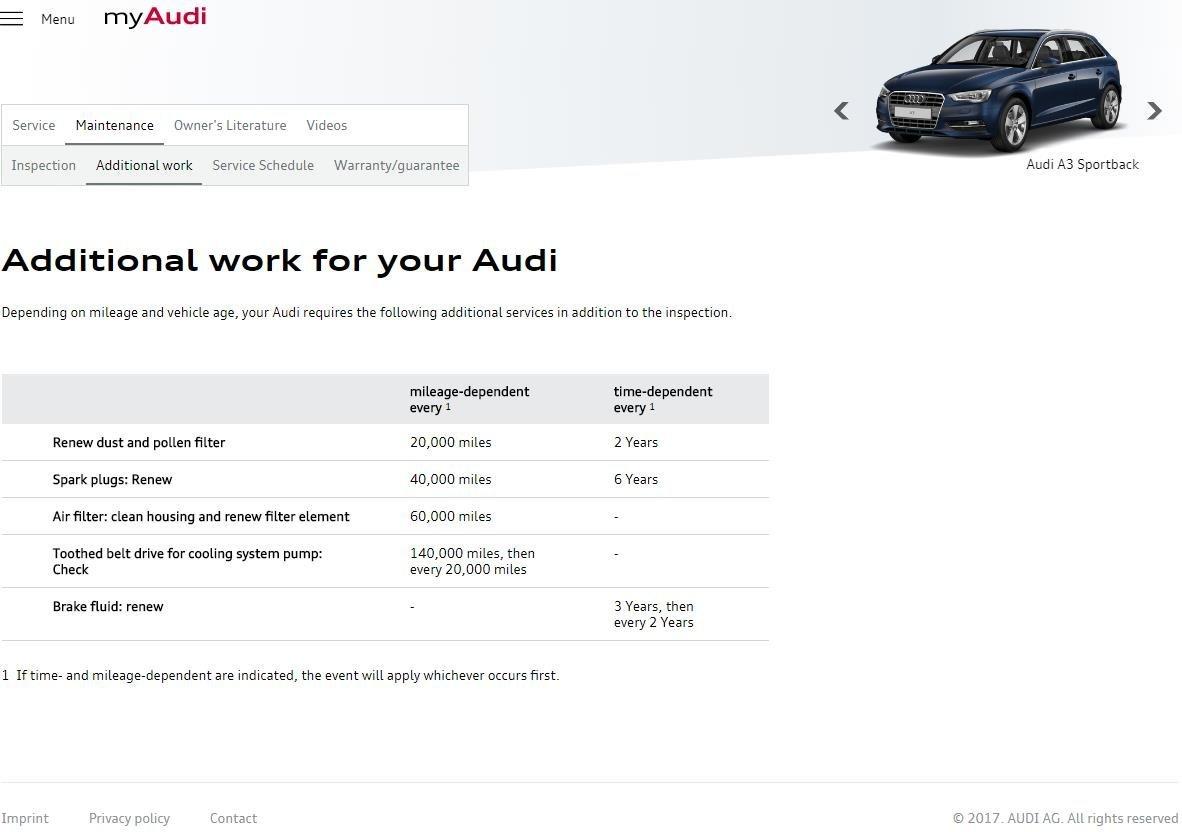 Car service.jpg