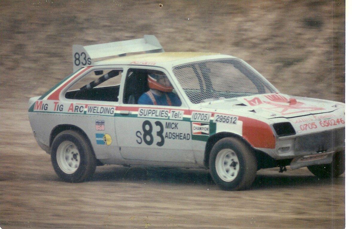 Chevette V8.jpg