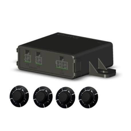 cobra-rear-parkmaster-r0394-4-parking-sensors-flush-mount.jpg