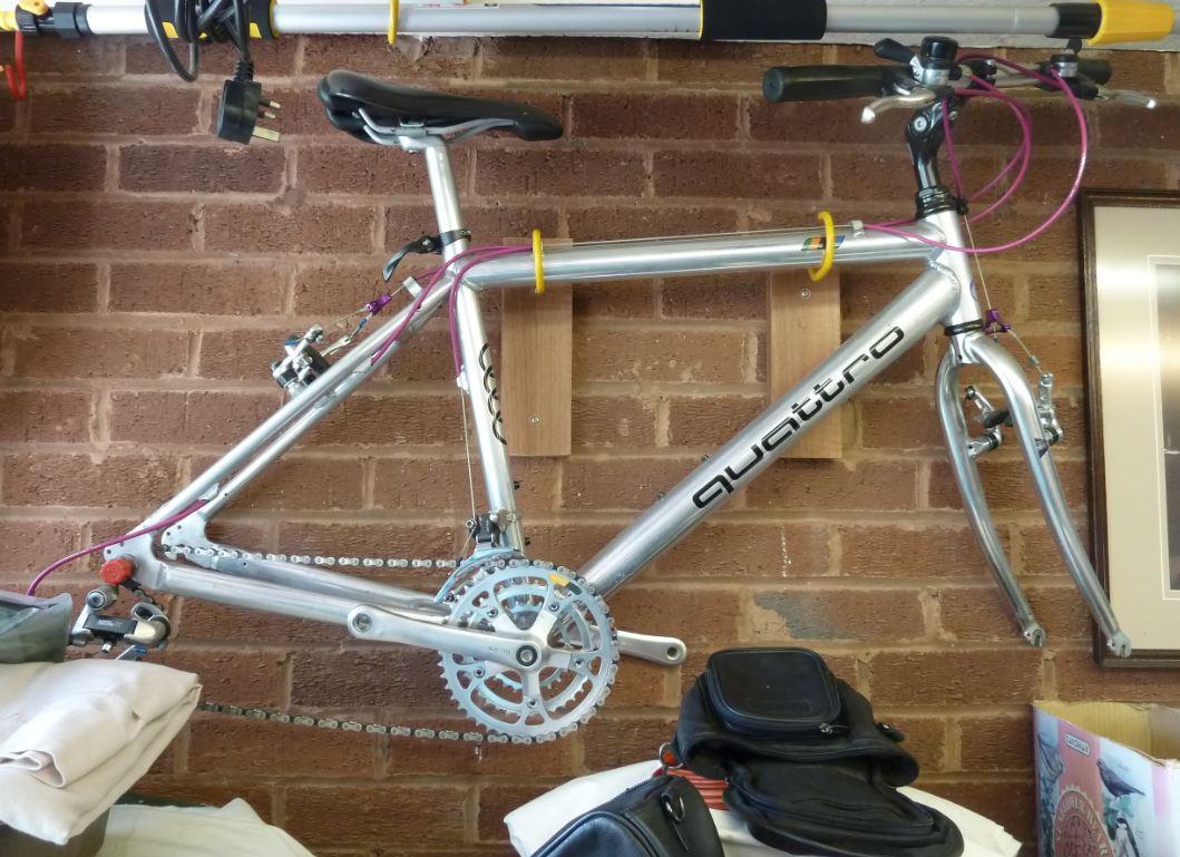 Copilots bike.JPG
