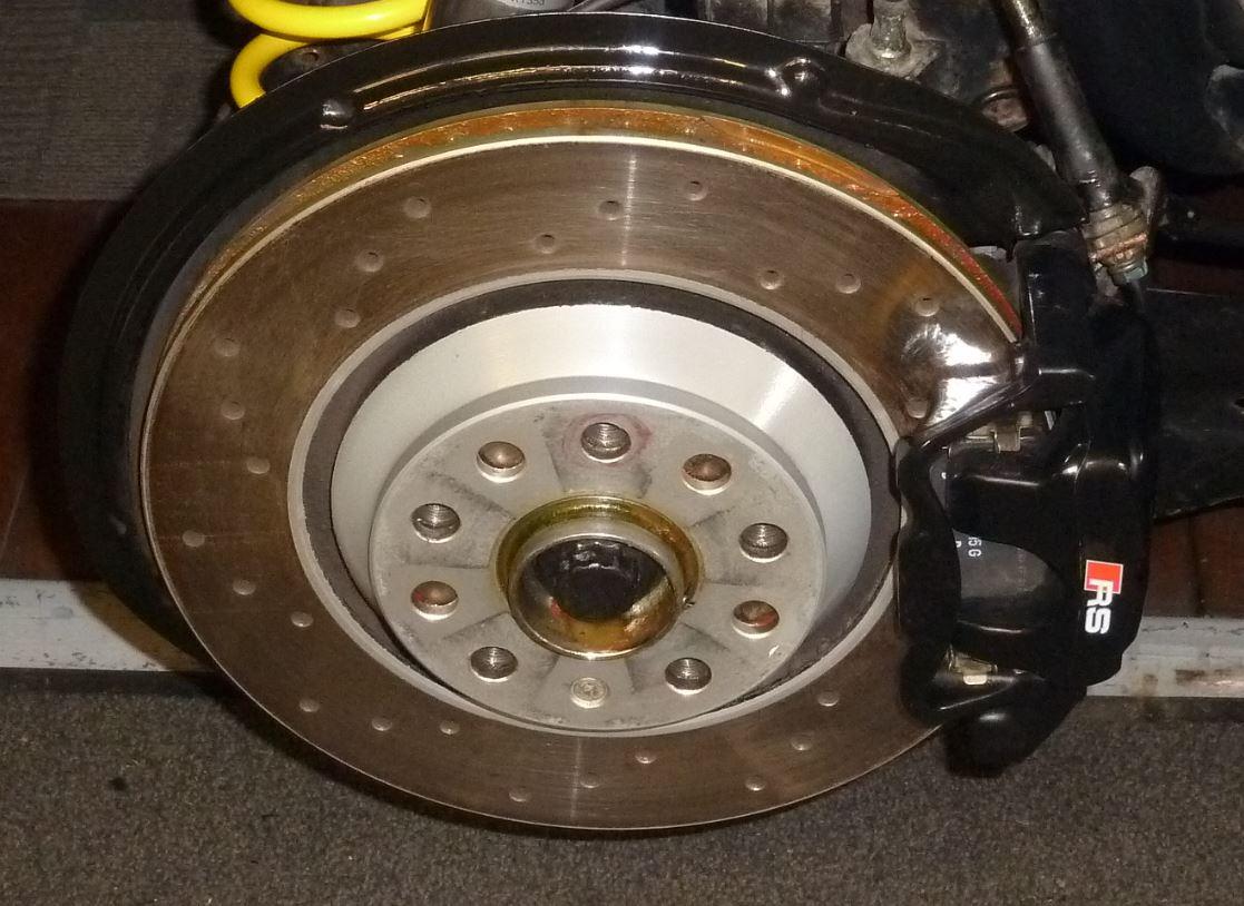 Coppaslip brake hub.JPG