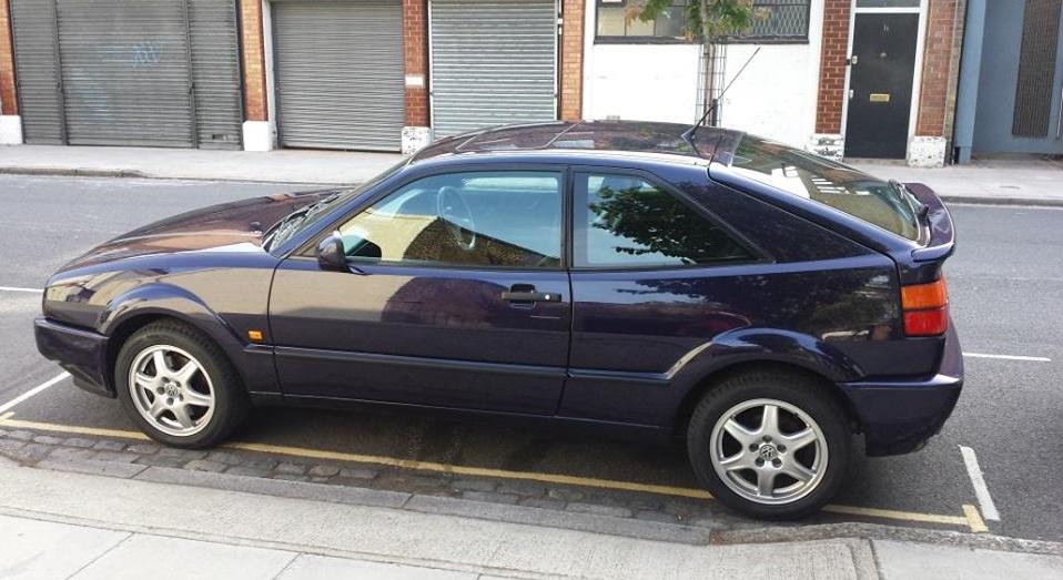 Corrado 2.jpg