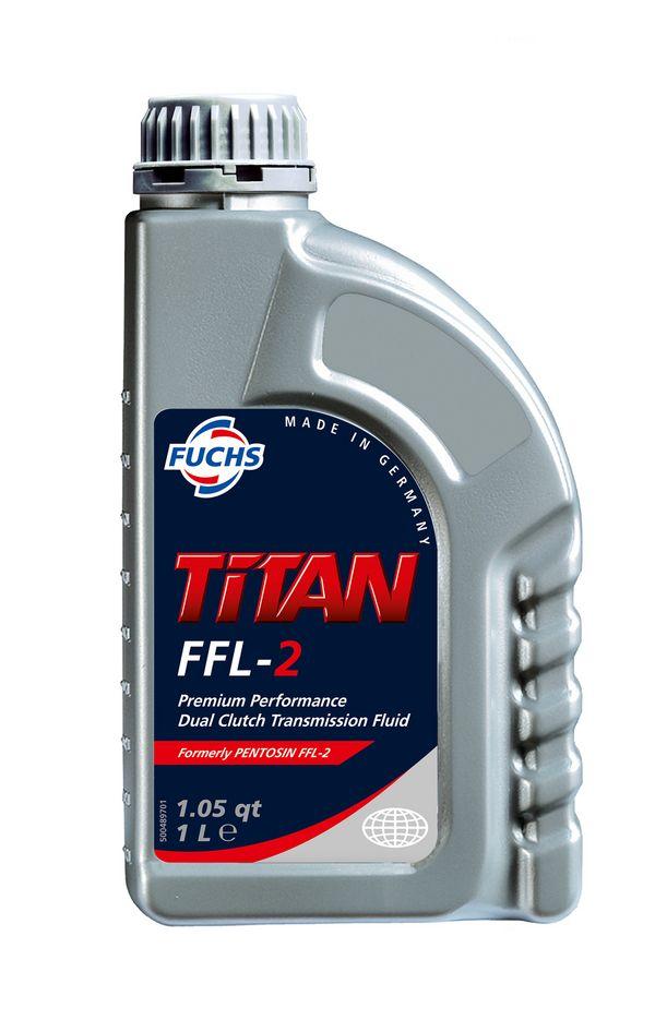 csm_TITAN_FFL-2_e484a7a74b.jpg