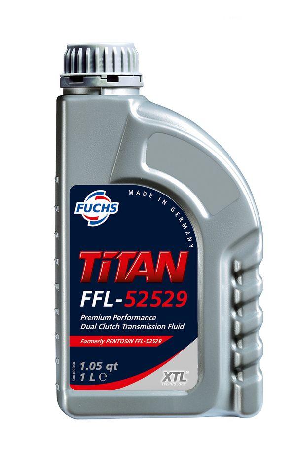 csm_TITAN_FFL-52529_daaaacd5be.jpg