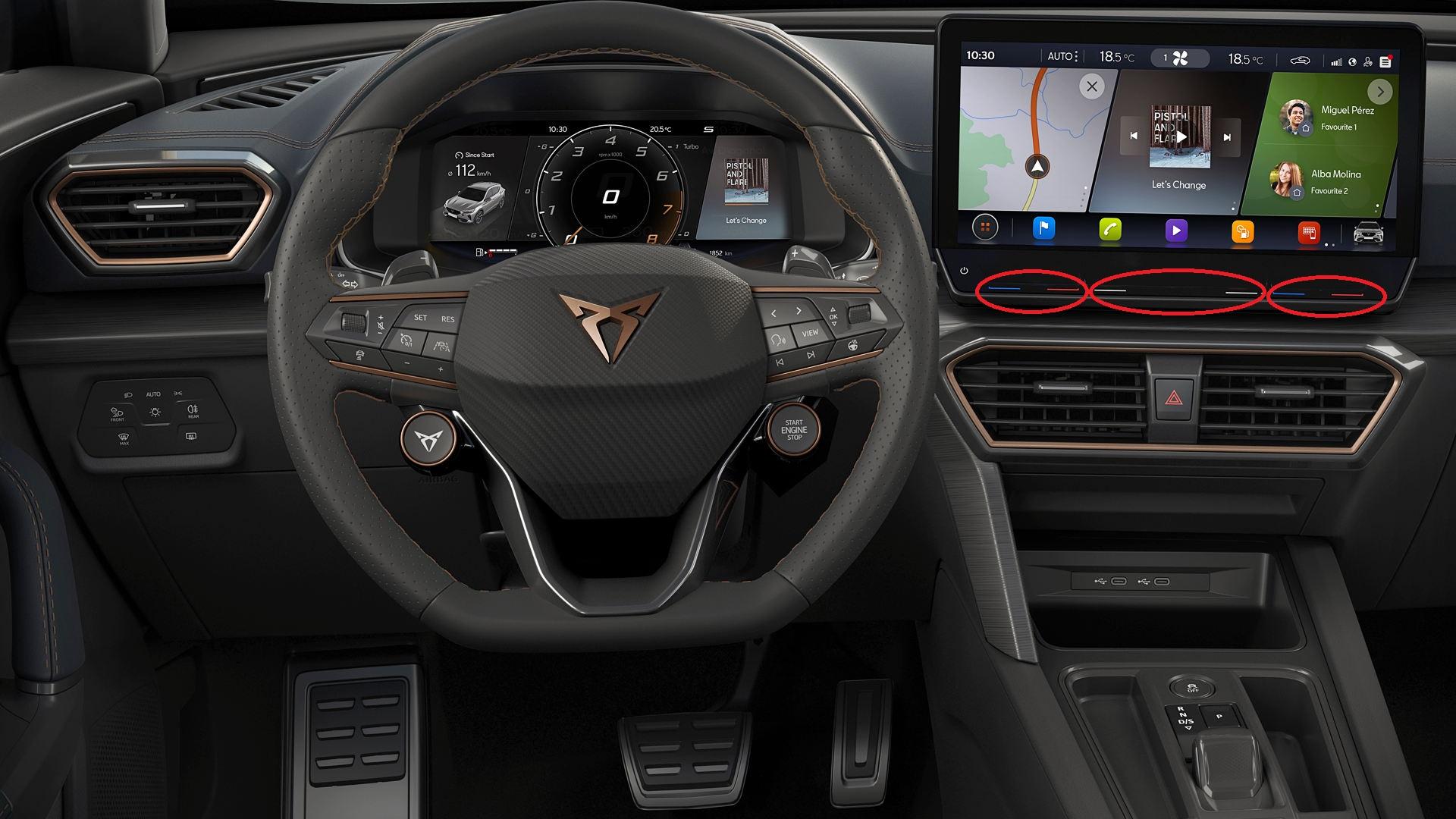 cupra-formentor-2021-interior.jpg