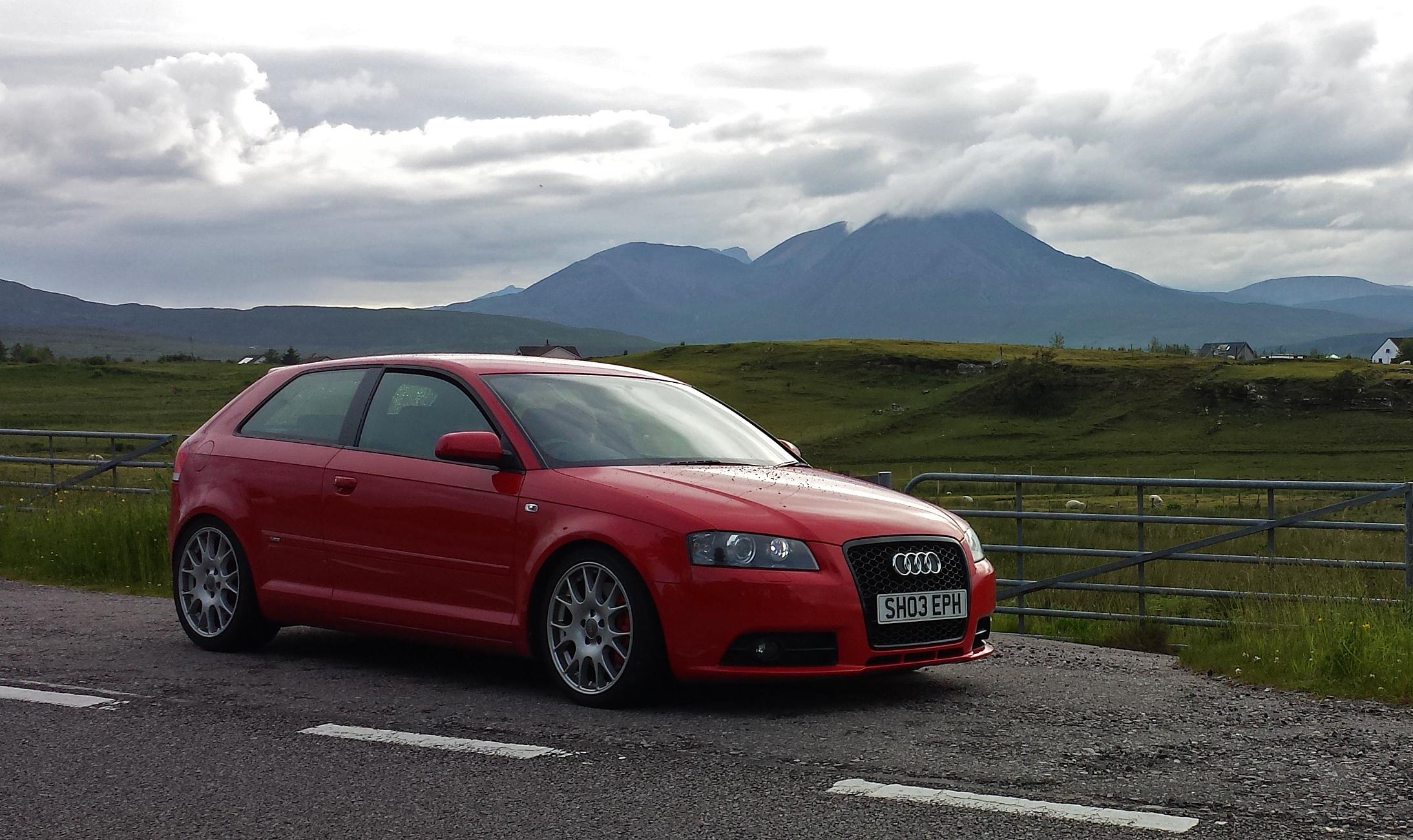 Day Trip to The Isle of Skye.jpg