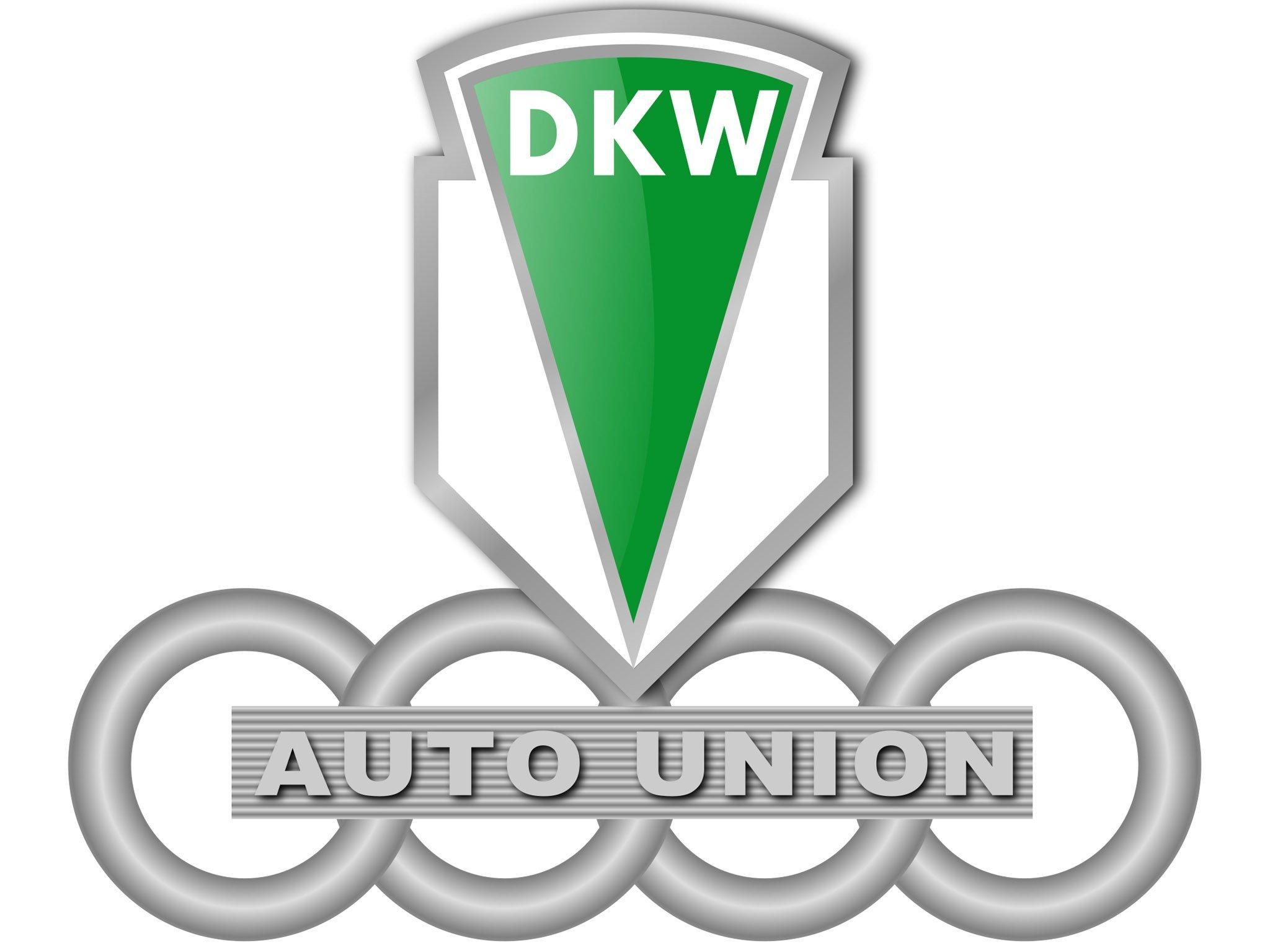 DKW-Logo.jpg