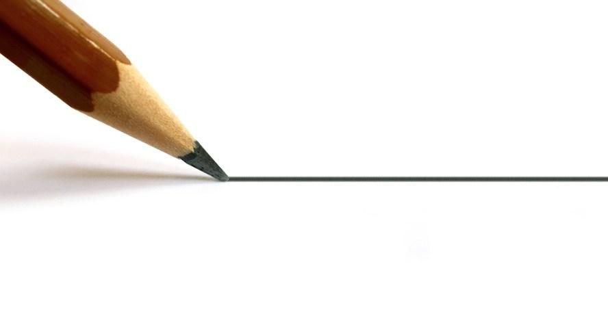 Draw-a-Line.jpg
