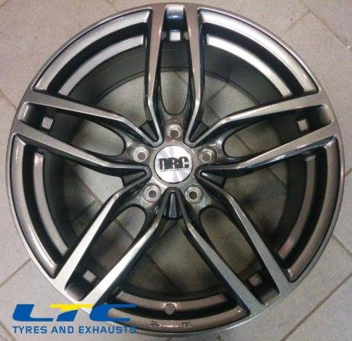 drc drs wheel.jpg