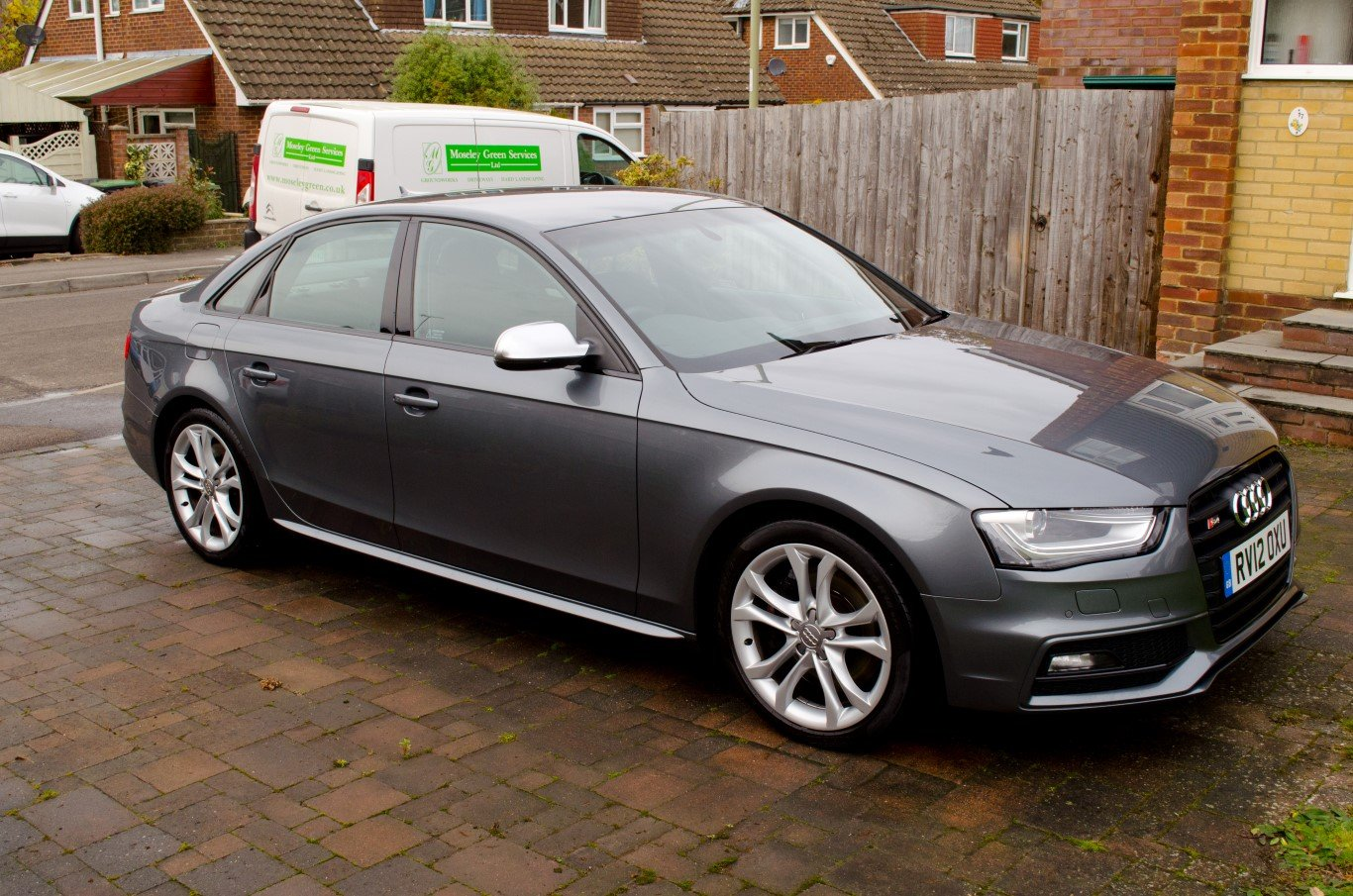 Post your B8 eBay, Classified and For Sale links in here. Do not ...