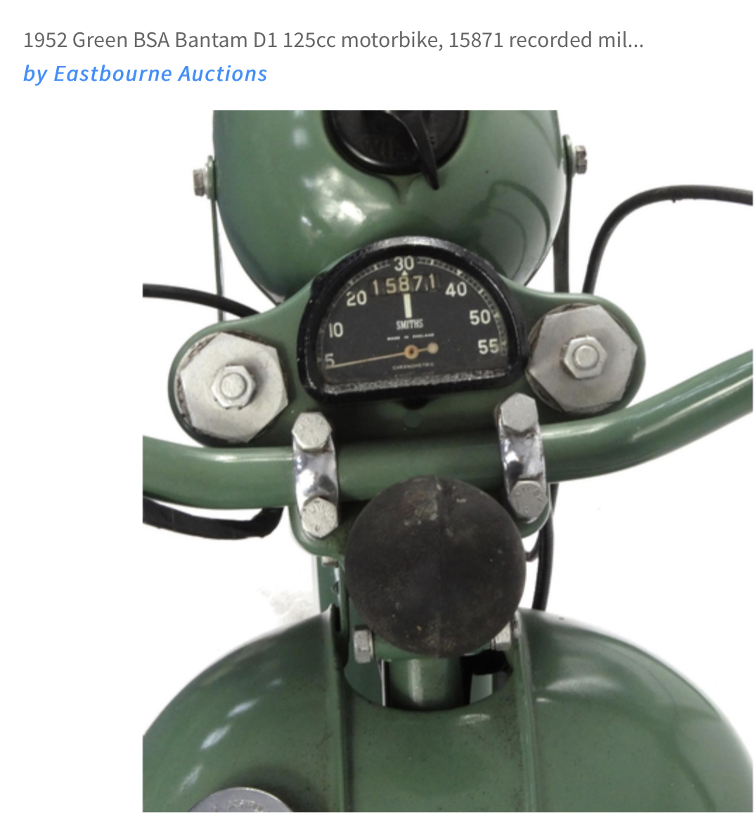 E19BAEF0-AB20-4549-A9F9-75F9A261137F.jpeg