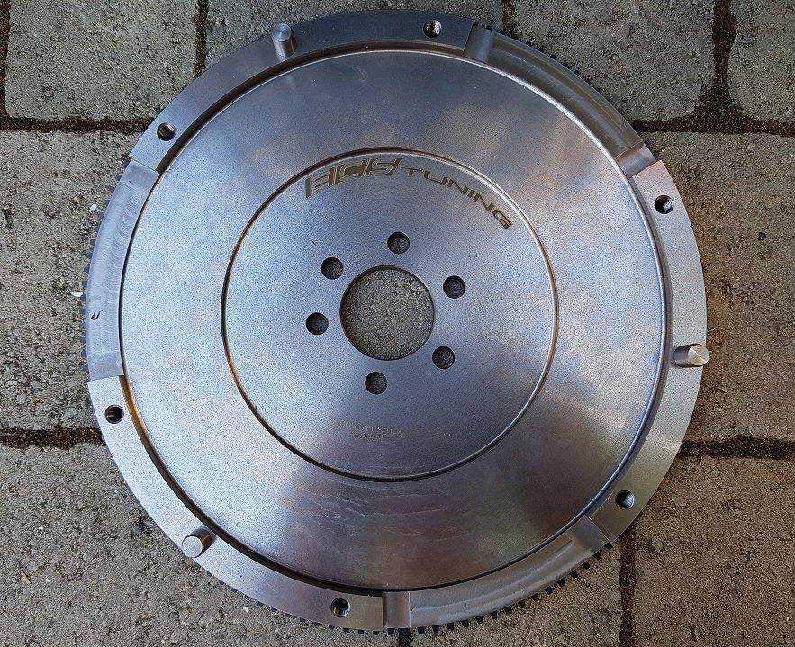 ECS Flywheel.jpg