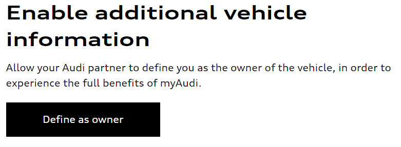 Enable additional vehicle information Define as Owner.png