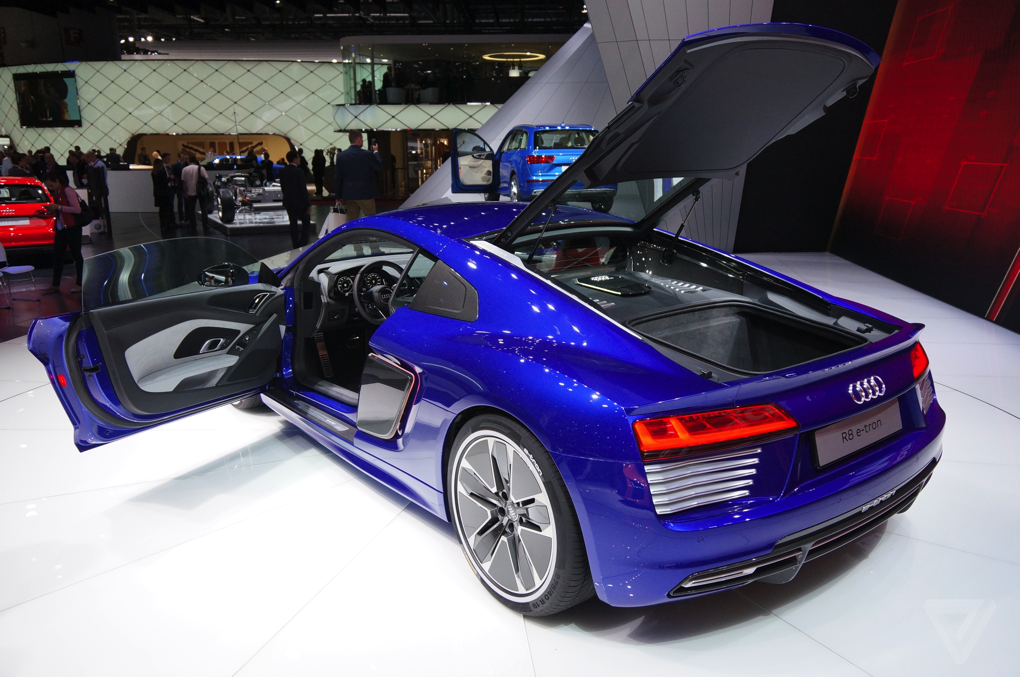 etron r8 10.png