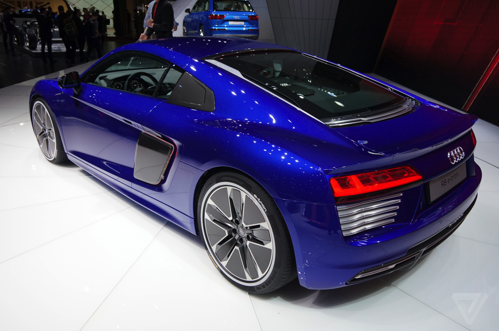 etron r8 12.png