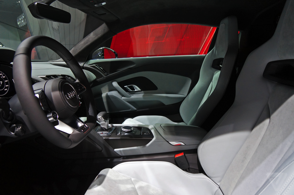 etron r8 15.png
