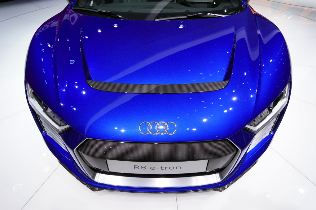 etron r8 18.png