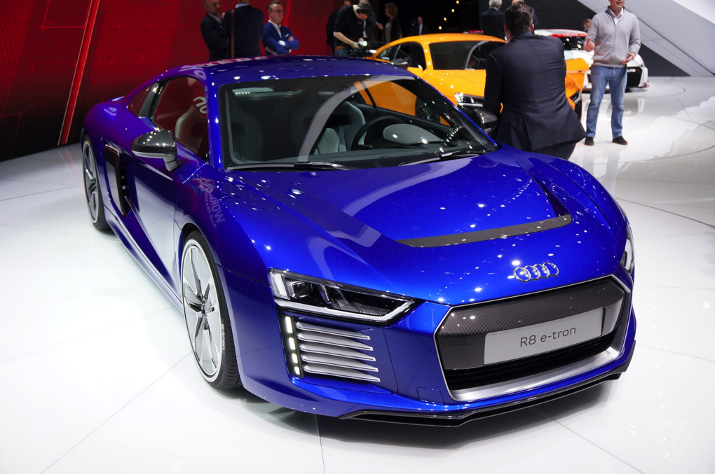 etron r8 3.png