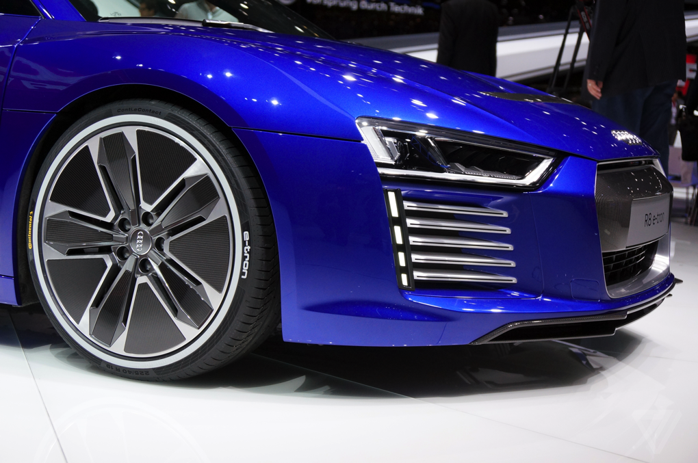 etron r8 6.png