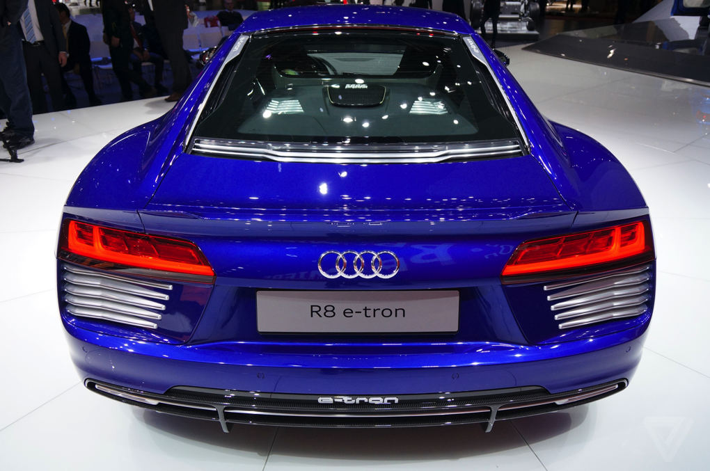 etron r8 9.png