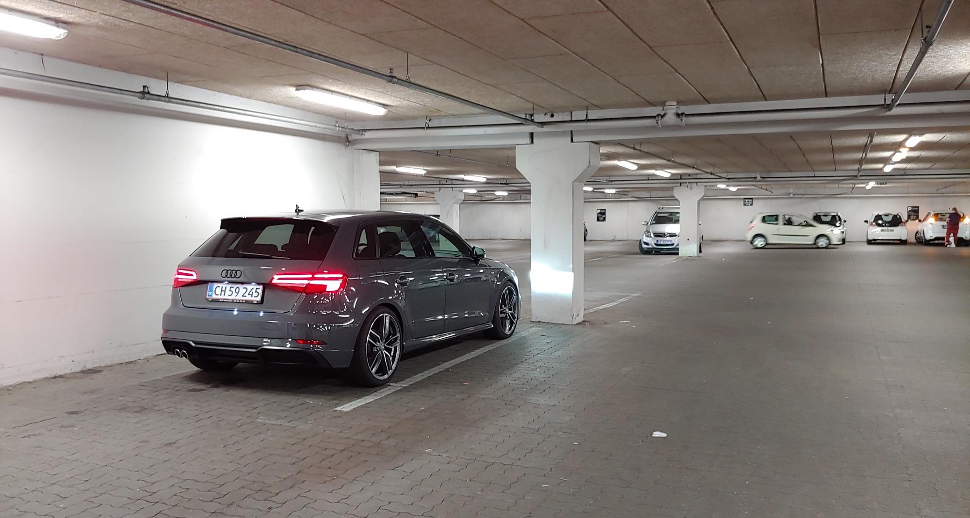 Extreme parking 3.jpg