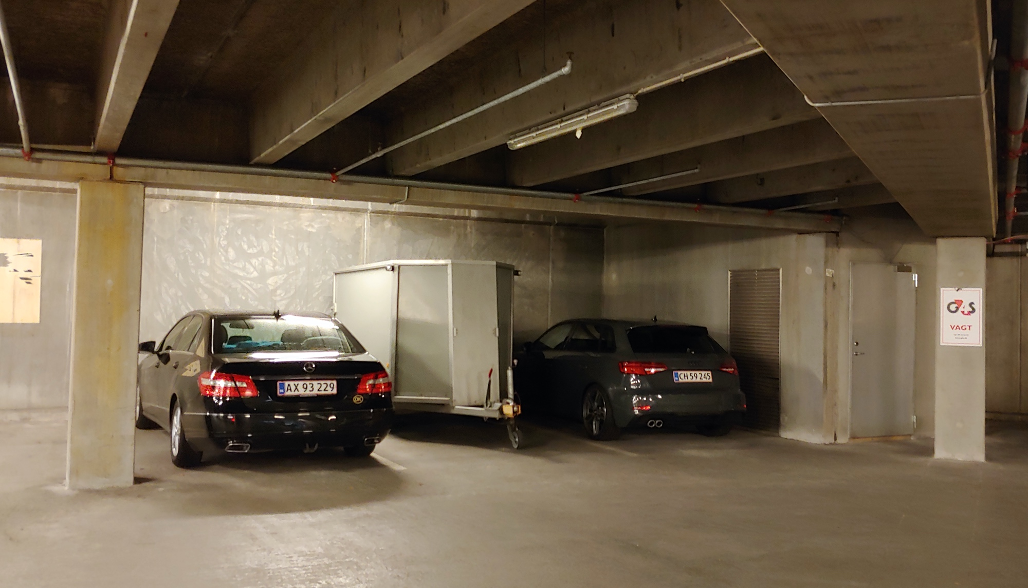 Extreme parking 4.jpg