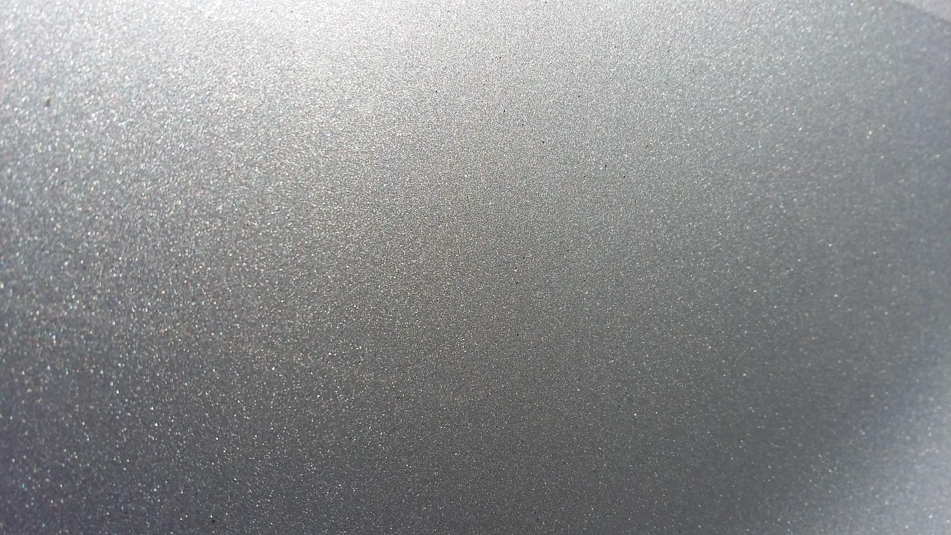 FCC26F03-03D5-4DA0-9B96-5D1E19CD6DD8.JPG
