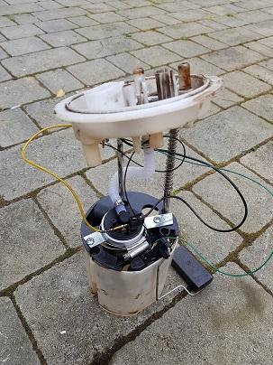 Fuel pump basket.jpg