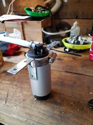 Fuel pump modification.jpg