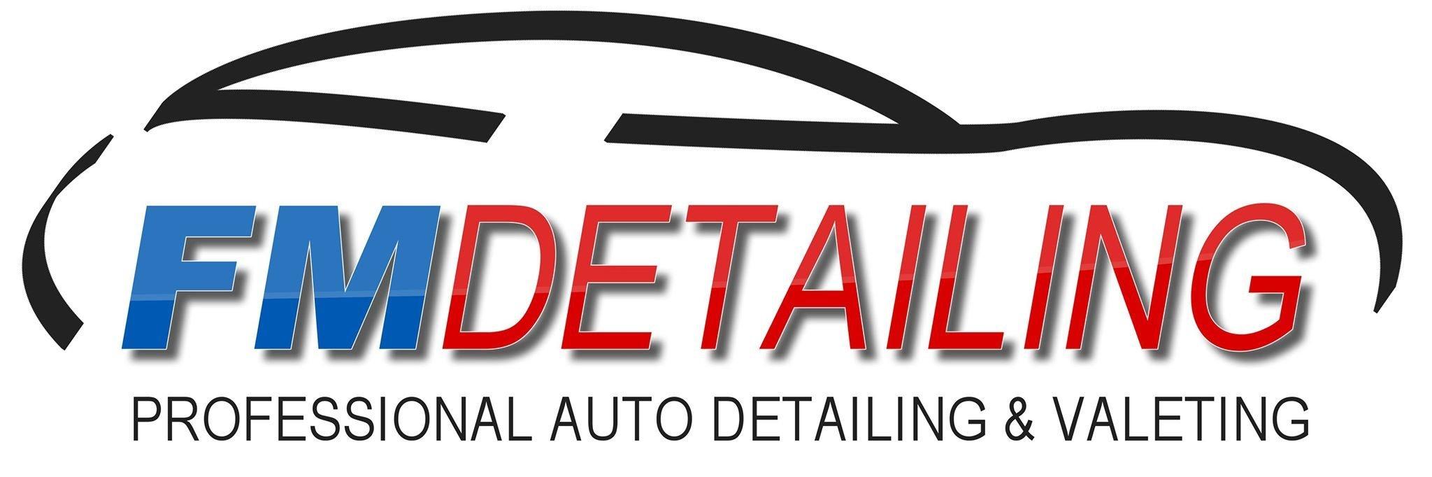 Full size fmdetailing logo.jpg