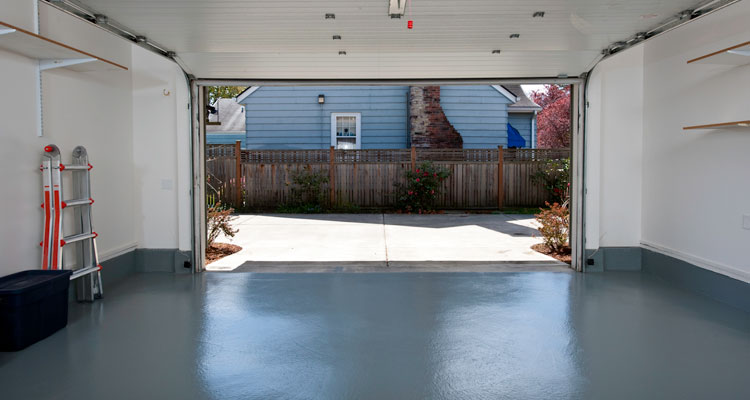 garage-sizes.jpg