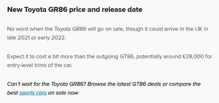 gr86 price.jpg