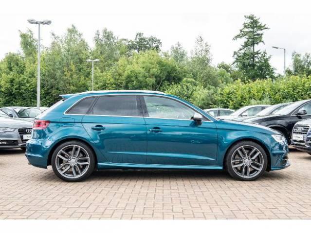 Wot Are The Chances Teamsolar Audi Sport Net