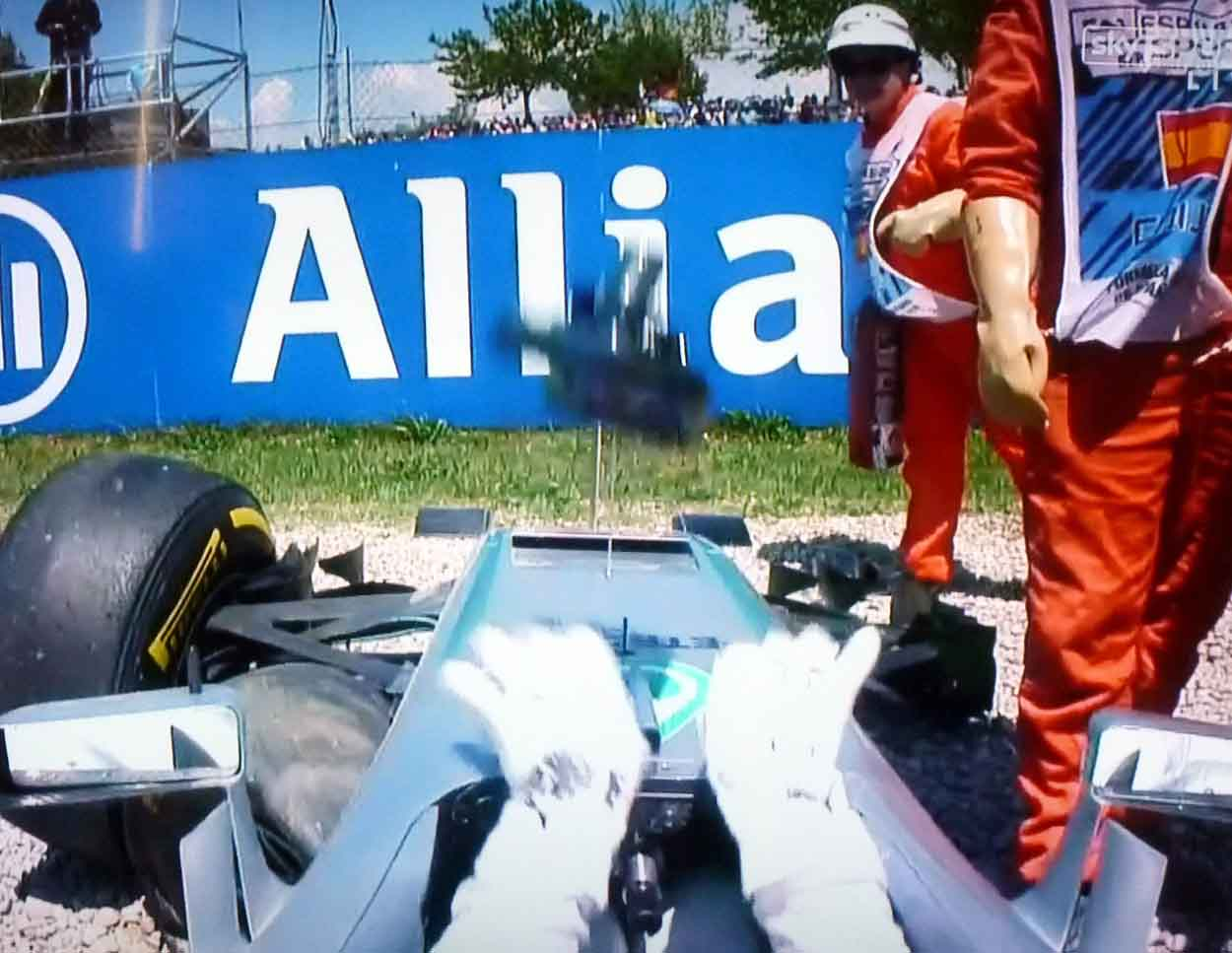 Hamilton's steering wheel.jpg