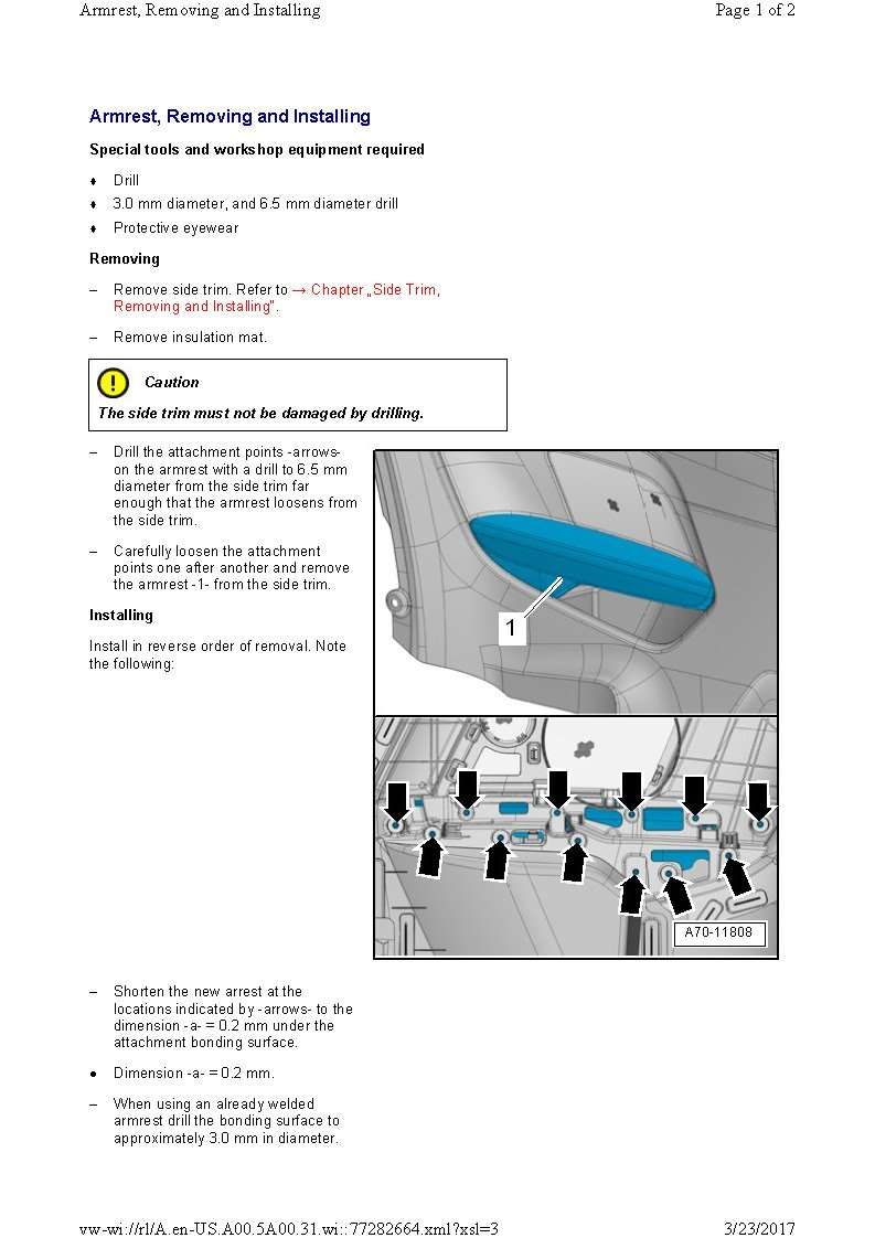 hatch rear_Page_1.jpg