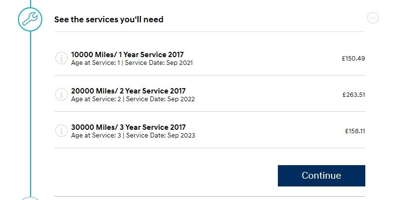 i30n service 3 year.jpg