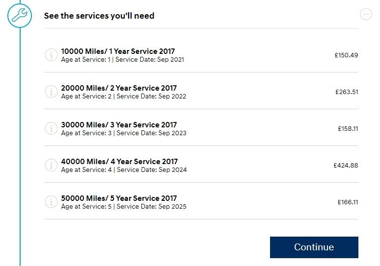 i30n service 5 year.jpg