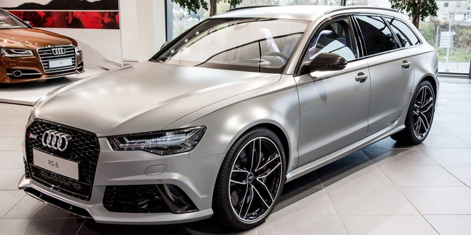 New Rs3 2017 Page 8 Audi Sport Net