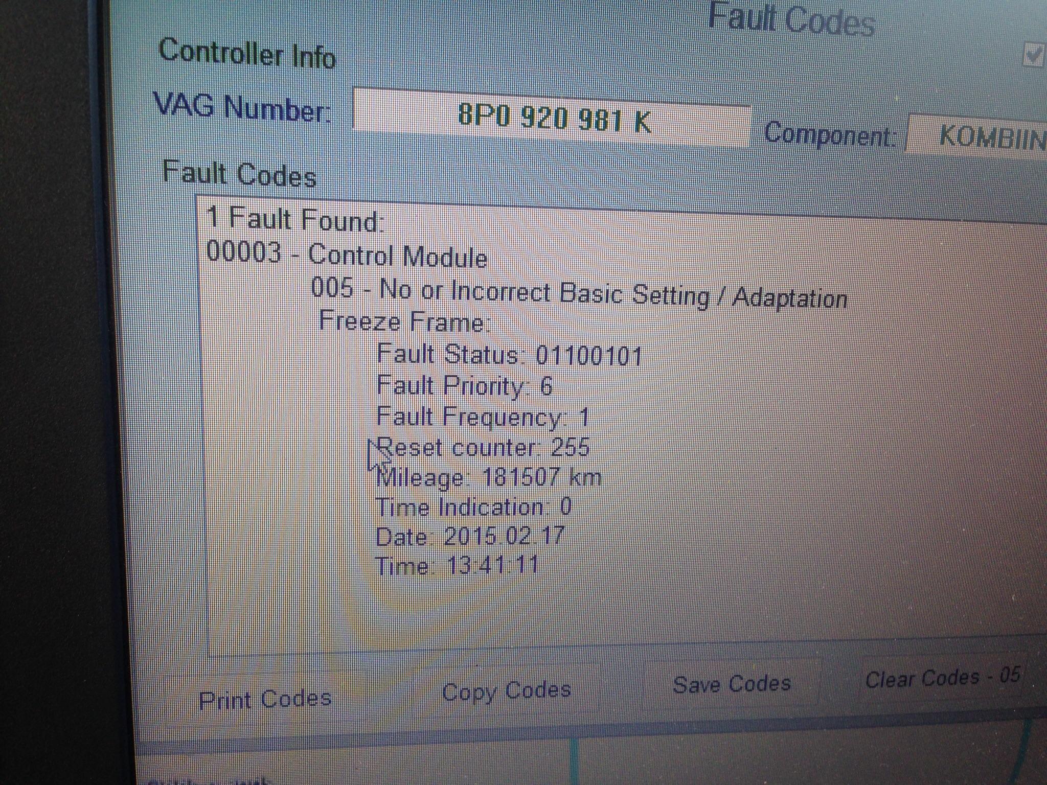 My a3 2 0 tdi sport back :) | Page 2 | Audi-Sport net