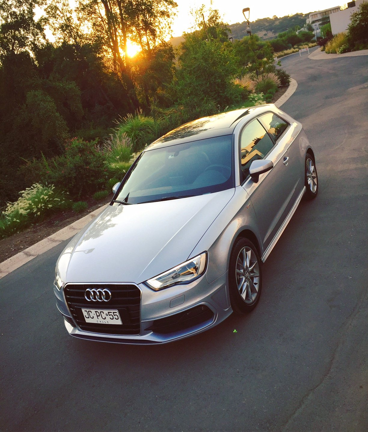 Daily Driver Mod Suggestions | Audi-Sport net