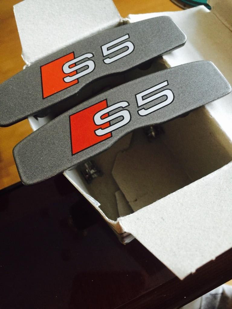 My S5 4 2 V8 Sprint Blue Audi Sport Net