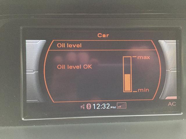Audi A4 B8: B8 Common Problems | Audiworld